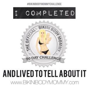 www.bikinibodymommy.com